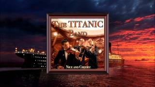 The Titanic Band 18.- Alexander