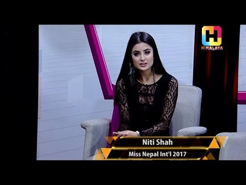 NITI SHAH SHARES | CRITICISM & CONSTRUCTIVE VALUE | THE EVENING SHOW AT SIX