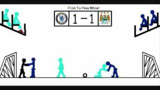 Repeat youtube video pivot football