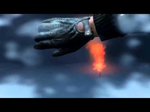 Deadfall Adventures Walkthrough - Parte 2 - Arctic Base