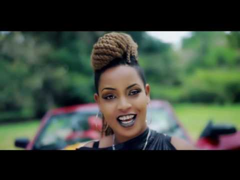 Akagato Kemi Sera New Ugandan Music Video 2017