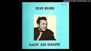 Dean Beard - Rakin