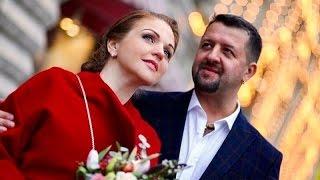 Скачать Свадьба Марина Девятова и Алексей Пигуренко 28 10 2016г