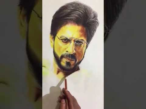 Kalabhumi Institute of Fine Arts in Delhi - You Tube