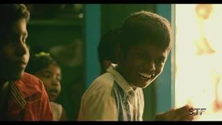 Amma Unavagam Concept Film