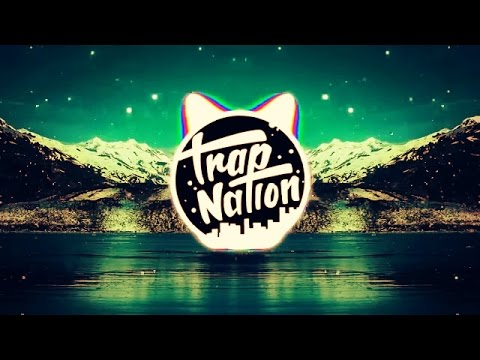trap nation mix 2016 playlist youtube