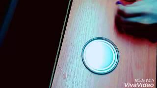 Как сделать холодную сварку(, 2016-03-13T17:52:35.000Z)