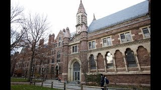 How high school students feel about college admissions scandal