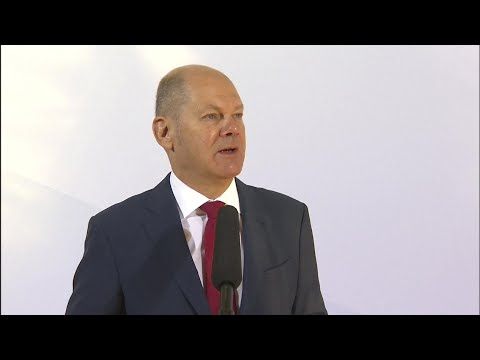 German finance minister warns UK to respect agreements   AFP
