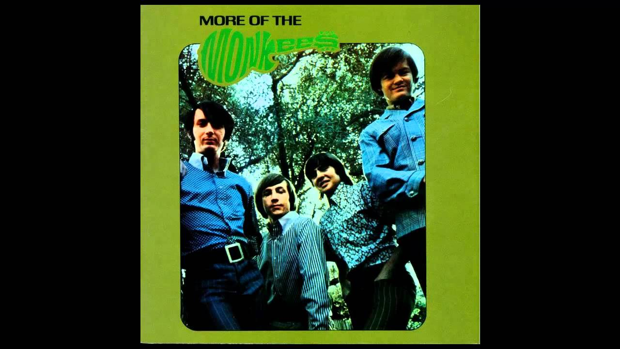 the-monkees-ill-spend-my-life-with-you-alternate-version-thekk5566