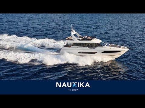 NAUTIKA TV SHOW - Emisija 109 (09.01.2016.)