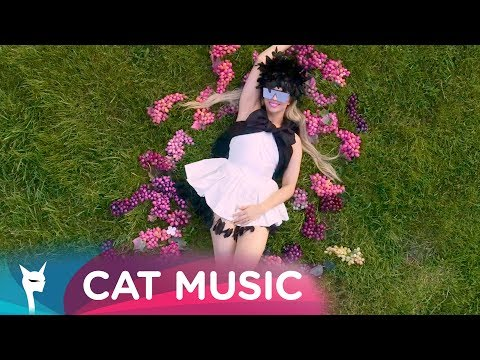 TOSTOGAN'S feat. LORA - Hopa Hopa (Official Video)
