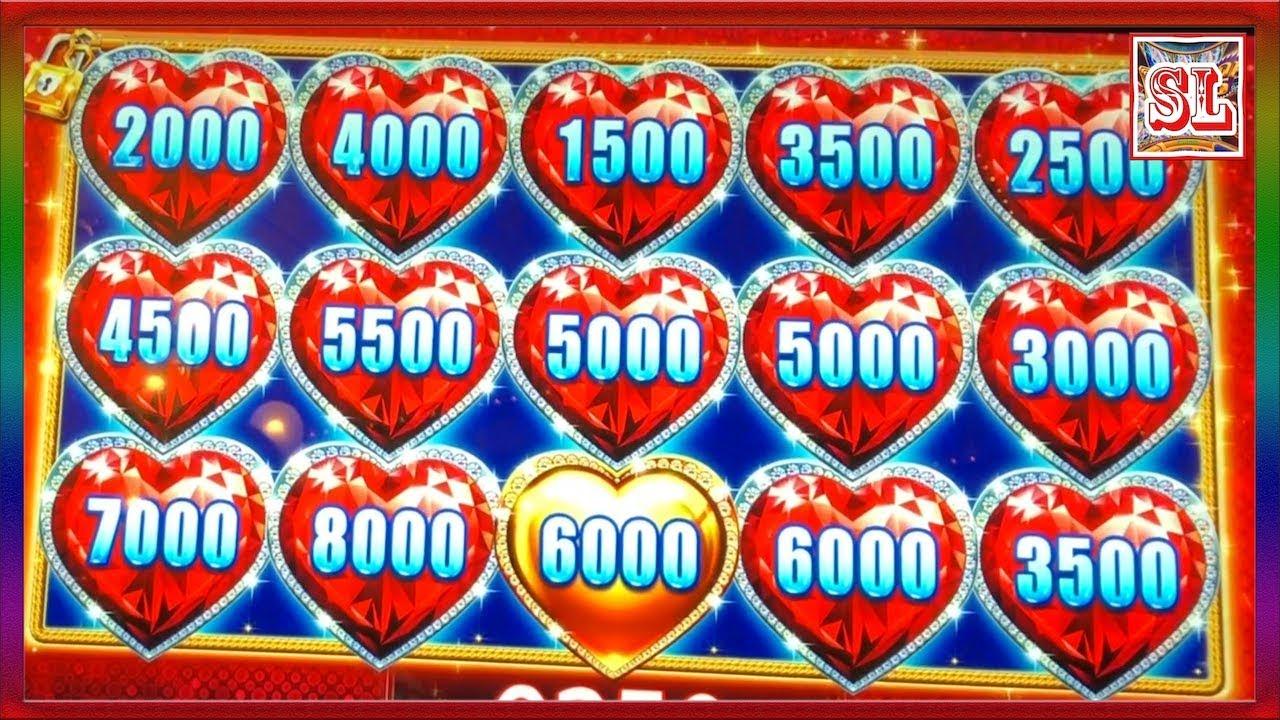 Goldfabrik casinosaga