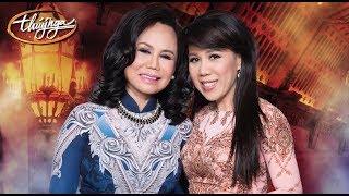 Thanh Tuyền & Mai Thiên Vân - Gửi Về Anh (Đỗ Thu) PBN 123