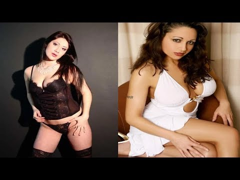 Top-Liste: Lieblings Pornostars from YouTube · Duration:  16 minutes 25 seconds