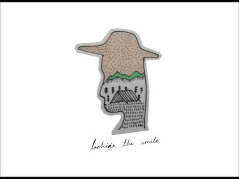 Behind The Smile - 4500 (Demo)