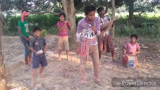 Oporadhi(Ankur Mahamud Feat Arman Alif) New Bengali Song 2018...Kabilpur Comedy