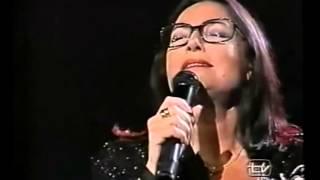 História de um amor - Nana Mouskouri (legendado em português)