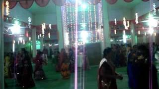 Download Hindi Video Songs - Yavatmal Navratri - 09