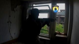 Новости War Ukraine, АТО: ВСУ полк