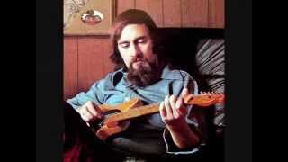 ROY BUCHANAN - DROWNING ON DRY LAND