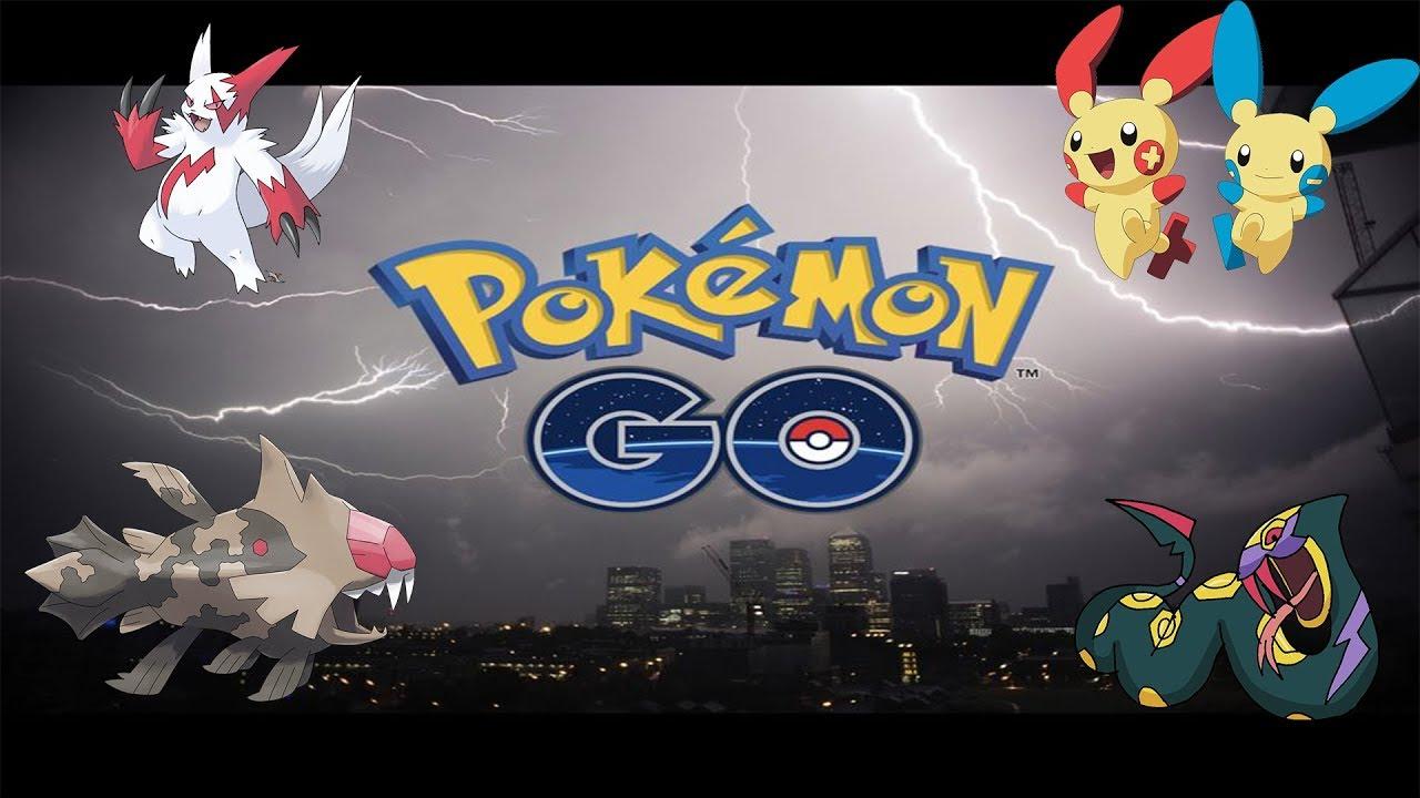 washington dc coordinates pokemon go full hd 4k