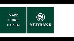 NEDBANK Self Service Terminal Informercial