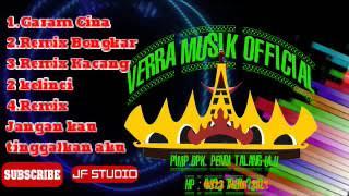 Download lagu REMIX LAMPUNG VERRA MUSIK OFFICIAL/ GARAM CINA PLAY LIST 1 JAM REMIX