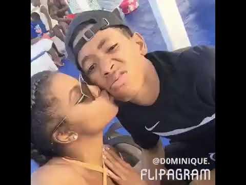 la mejor relación goals 2018