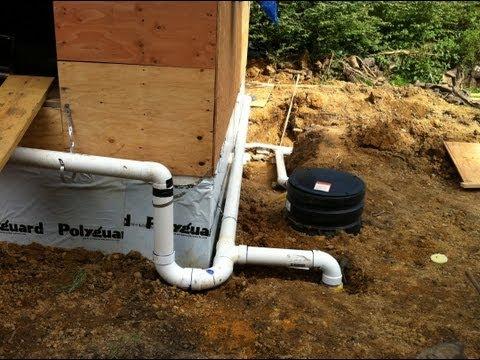 Rain Cistern Lawn plant garden watering Zero Energy/No utility power 100% sustainable! Rain barrel