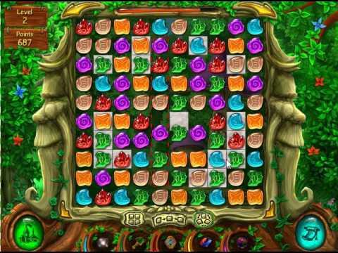 Маджонг бабочки во весь экран, играть бесплатно