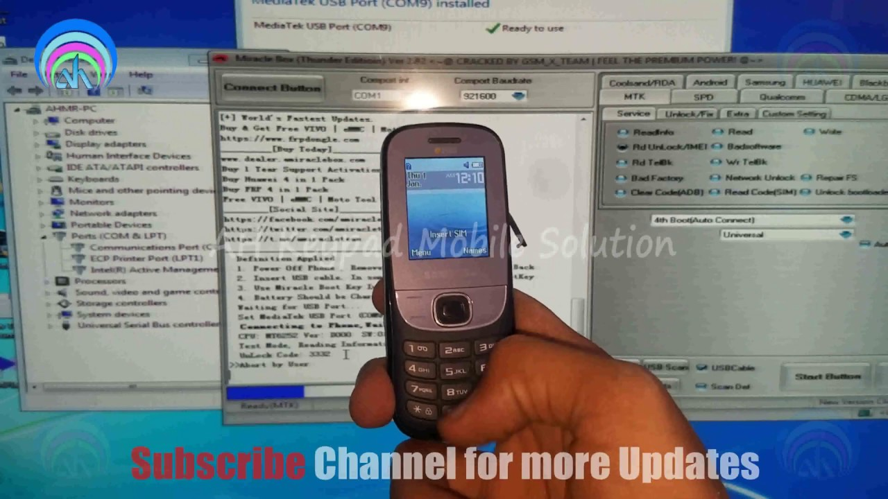 Samsung Metro E2202 WhatsApp Videos - Waoweo