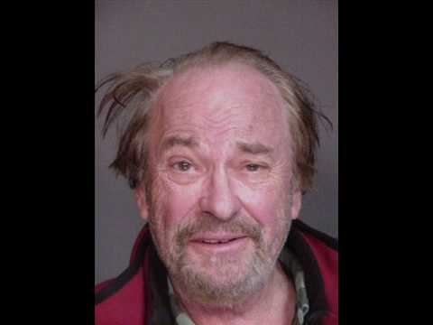 Louis CK on Rip Taylor & Rip Torn