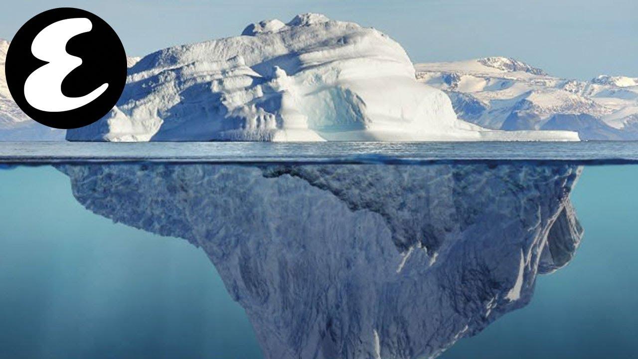 Plan to drag iceberg from Antarctica to Mid-East desert