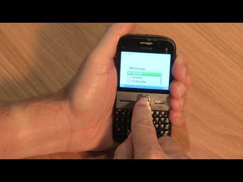 How to recover deleted data from nokia mobile