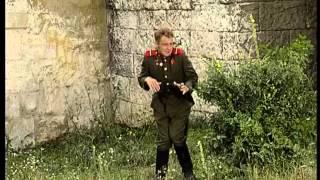 """Маски-Шоу"" Маски на Диком Востоке (все серии)"