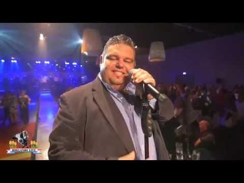 Impressie Hollands Live 11 april 2015  All 2 Entertain | A2E-Groep