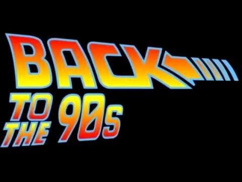 discoteca anni 90