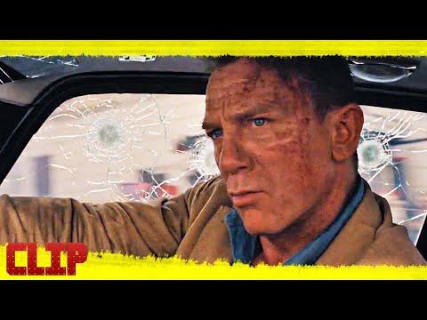 "sin-tiempo-para-morir-007-tv-spot-""super-bowl""-español"