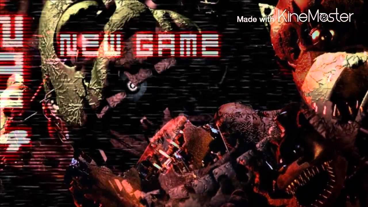 Top 5 jeux d 39 horreur sur smartphone et tablette youtube - Jeux d oreure ...