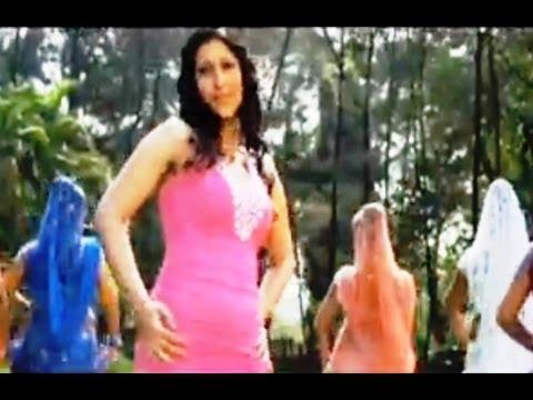Rangbaaz Raja [ Bhojpuri Video Song ] Title Song - Feat Singh & Urvashi Chaudhary