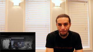 🇷🇺 Рем Дигга - почему дрожит осина (Official Video) (REACTION) (RUSSIAN RAP)