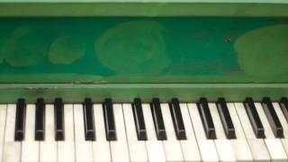 販売楽譜の試聴用音源です(ピアノ伴奏音源) http://www.at-elise.com/...