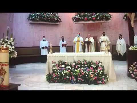 Denunciarán a iglesia católica por promover el voto