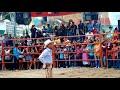 Video de Santa Maria Texcatitlan