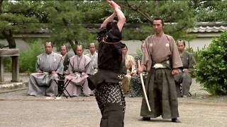 Download Bokken y Katana = Tegatana Aikido Mp3 and Videos