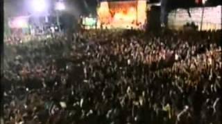 Смотреть клип Дискотека Авария - Труба Зовет