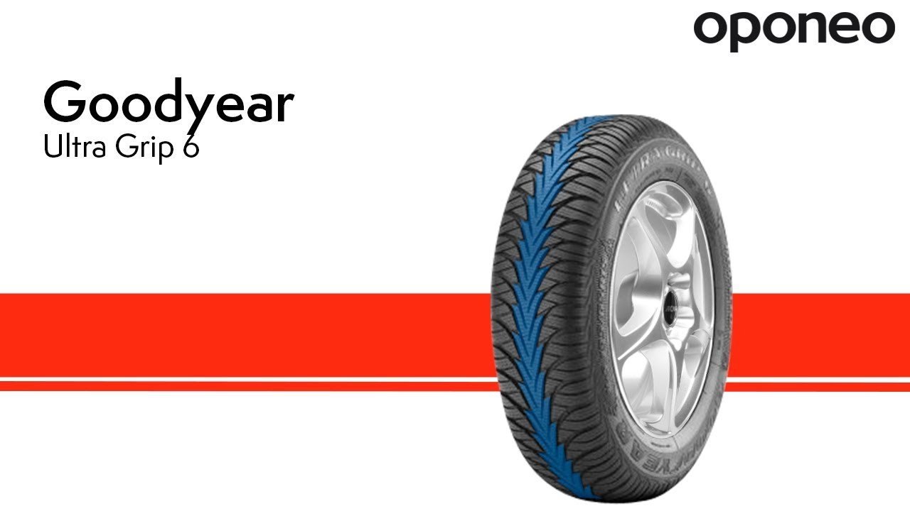 купить шины б.у спб цены