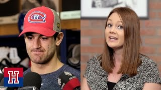 The Habs' best players didn't deliver | HI/O Show