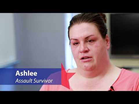 Assistance League of the Eastside - Assault Survivor Kits